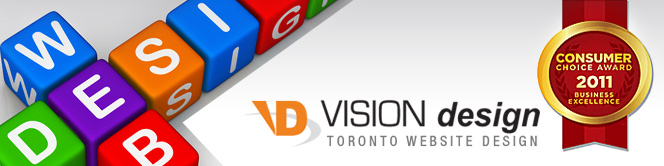 New Vision Family Health Care Kitchener